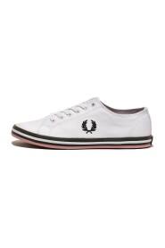 Kingston Twill sneakers