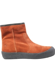 Curling boot 857-0642