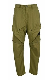 Trousers 741930308