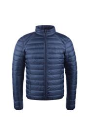 Jacket MAT