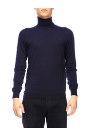 Turtleneck - 0A003 F001-6462