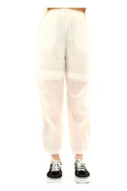 GM5386 Trousers