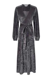 Dress Norah Velvet