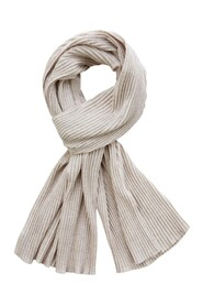 sjaal rc b4.19 z40-614