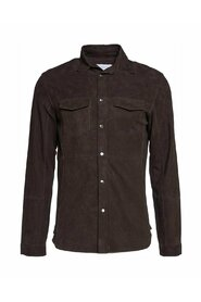 Shirt BE21 5413 SUEDE 11