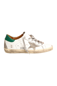 Sneakers GWF00102F002180