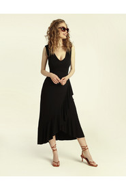 Sukienka Flamenco