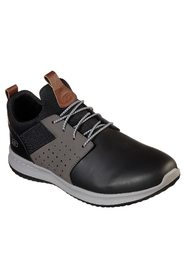 Sneakers Delson Axton Mens