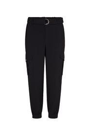 Carrie Utility Joggers