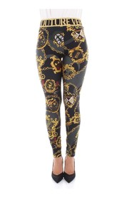 D5 HZB161 S0871 Leggings
