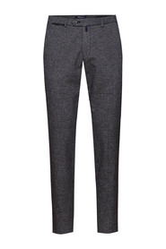Trousers SONNY-8 411371