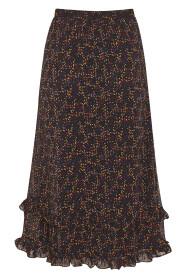 Almina skirt