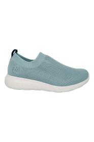 Anja Sneakers