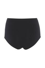 comfort panties