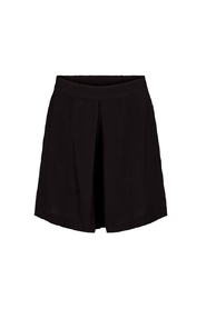 Shorts - Lilli Daphne Shorts,