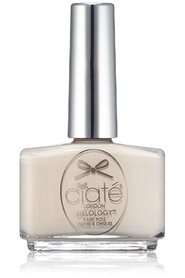 Ciaté Gelology Nail Varnish Nailpolish Cockies and Cream