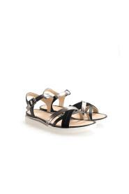 Sandals S Hiver
