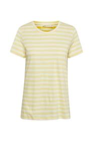 Mykaiw T-Shirt