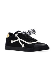 Arrows low-top sneakers