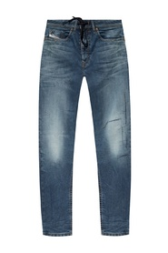 Thommer Jogg Jeans mit Gather