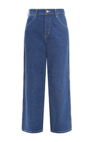 Jeans 84559