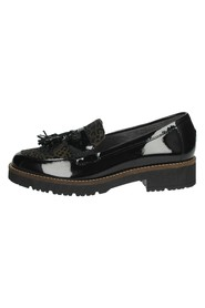 loafers -3 6425