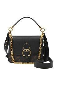 Horse and Carriage  Beat Shoulder Bag 18