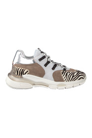 Lage sneakers Cl-9855
