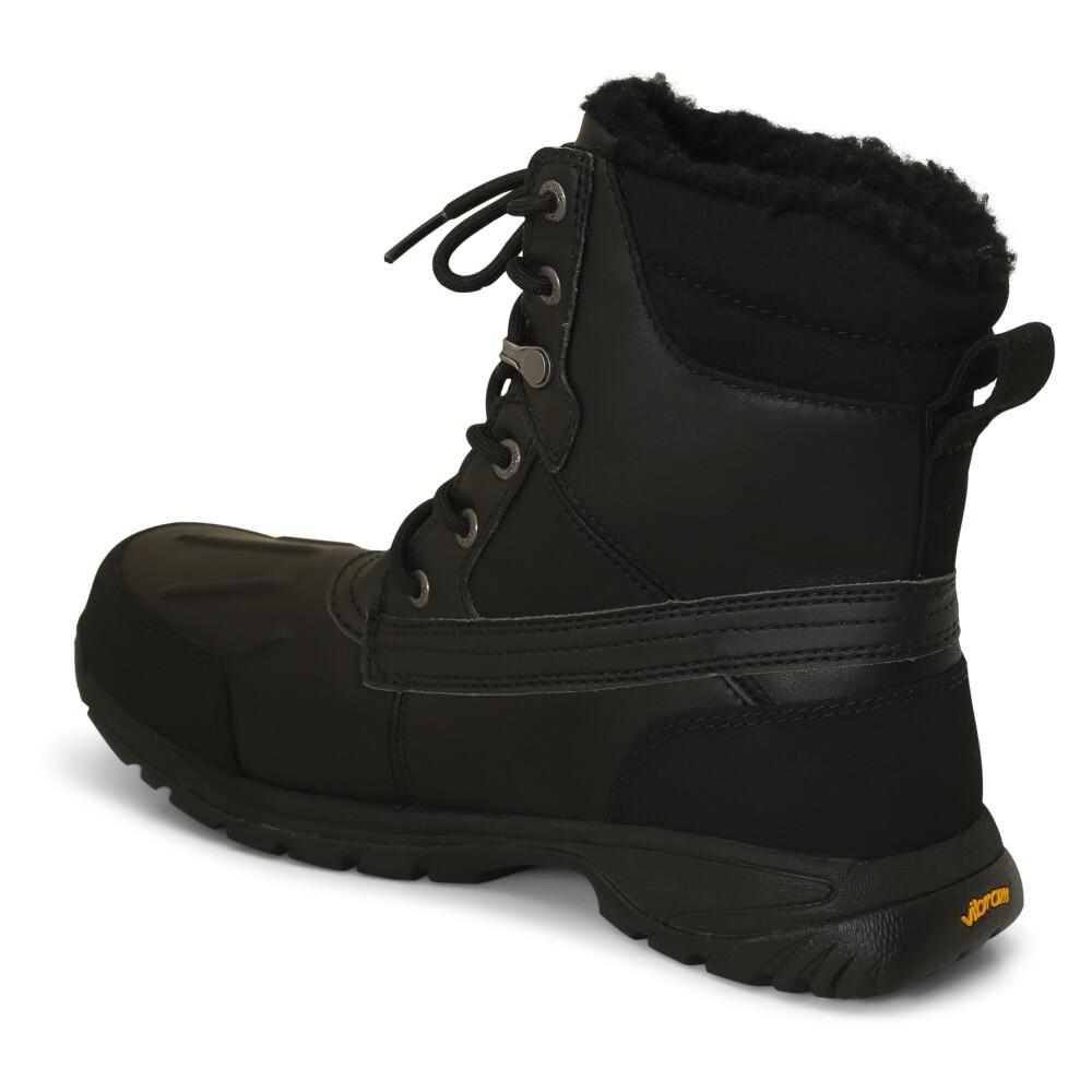 Felton 3058 Vinterstøvler