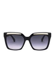 Glasses MOS035/S 8079O