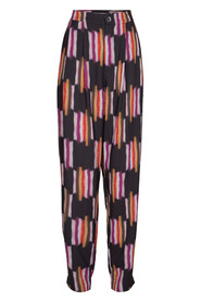 11808 trousers