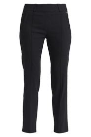 Thelma classic trousers