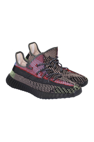 Pre-owned Yeezy Boost 350 V2