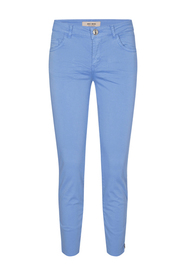 Sumner Daze trousers