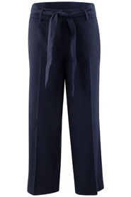 Trousers Claire 8003-0215 03