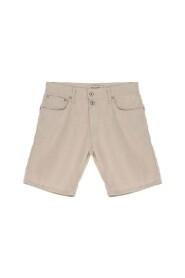 2B Shorts
