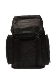 'Clermont' backpack