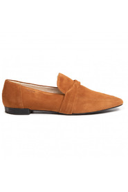Loafer Celia