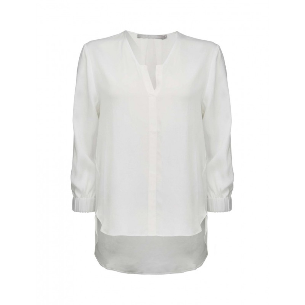MARLIES BLOUSE