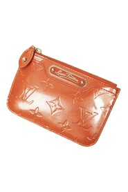 Pre-owned Pochette Cles