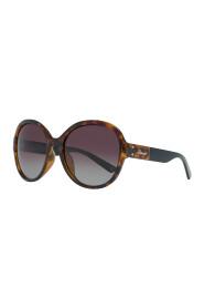 Sunglasses PLD 4073/F/S 086 59
