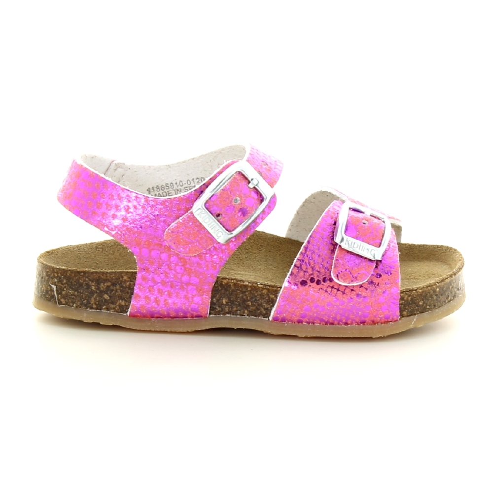 Sandals ROSY