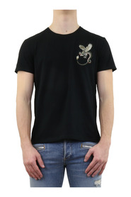 T Shirt Dragon SS20