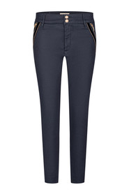 Trousers 134431