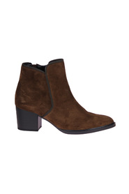 Comfort Ankle boot G-Leest