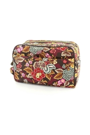 Pocket Cosmetic Bag 9529-805