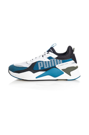 SNEAKERS UOMO RS-X BOLD 372715,09