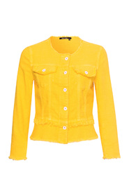 Marc Aurel Blazer -Jersey 3466 2304 09278 Yellow