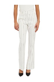 22117-30194 trousers