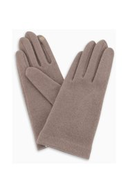 Classic Touch Gloves